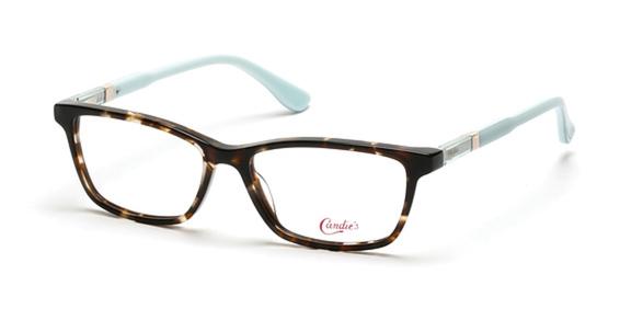 Candies CA0145 Eyeglasses