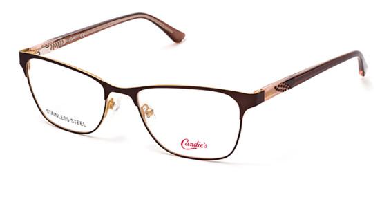 Candies CA0160 Eyeglasses