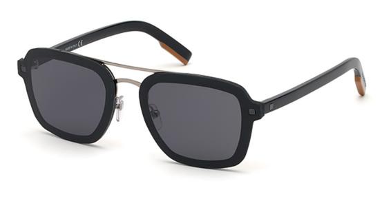 Ermenegildo Zegna EZ0120 Sunglasses