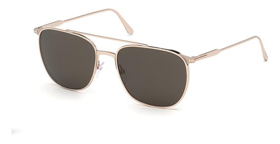 Tom Ford FT0692 Sunglasses