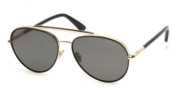 Tom Ford FT0748 Sunglasses