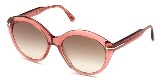 Tom Ford FT0763 Sunglasses