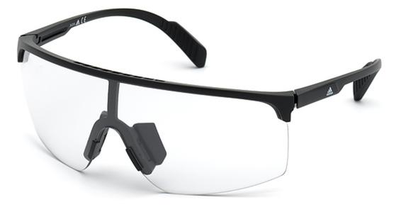 Adidas Sport SP0005 Sunglasses