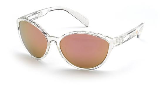 Adidas Sport SP0012 Sunglasses