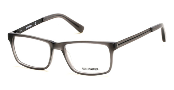 Harley Davidson HD0752 Eyeglasses