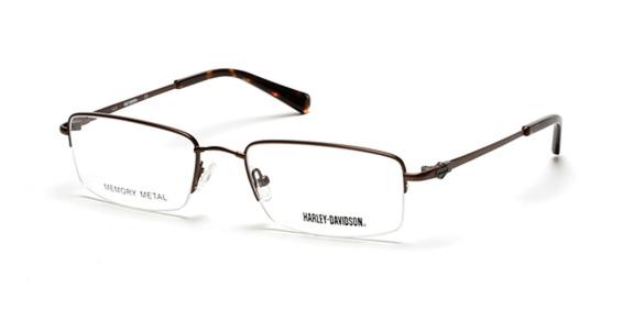 Harley Davidson HD0761 Eyeglasses