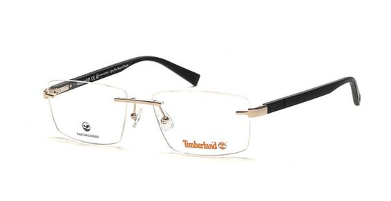 Timberland TB1657 Eyeglasses