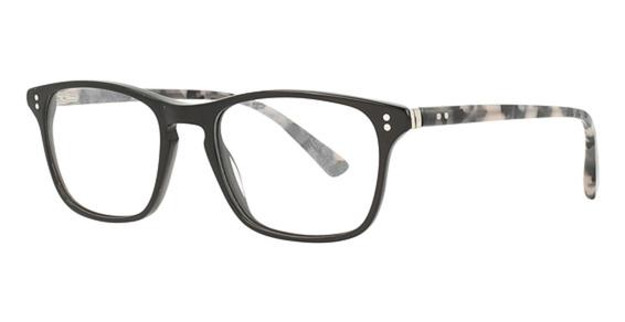 club level designs cld9313 Eyeglasses