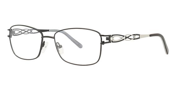Port Royale TC884 Eyeglasses