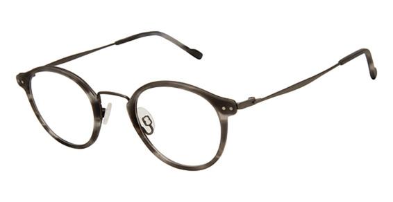 TITANflex 827056 Eyeglasses