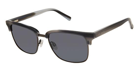 Ted Baker TBM080 Sunglasses