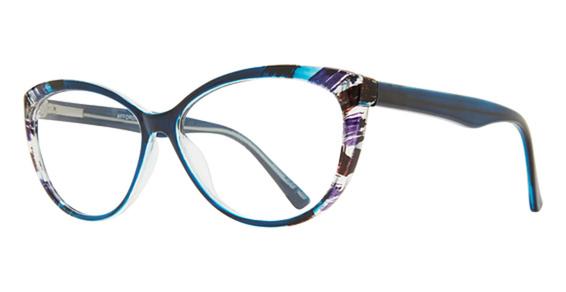 Eight to Eighty Weezie Eyeglasses