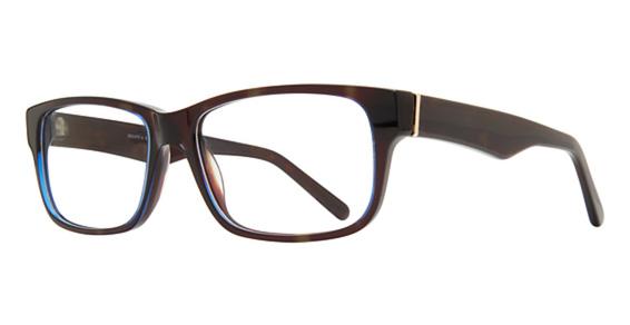 Eight to Eighty Massimo Eyeglasses