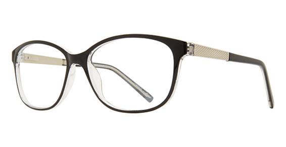 Eight to Eighty Eleanor Eyeglasses