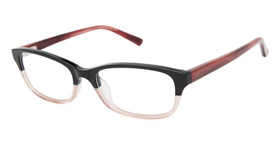 Ted Baker BIO717 Eyeglasses