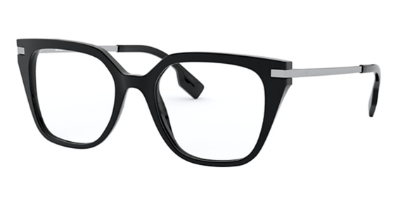 Burberry BE2310F Eyeglasses