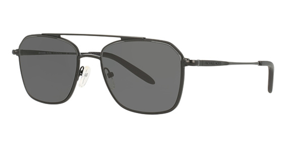 Michael Kors MK1086 Sunglasses