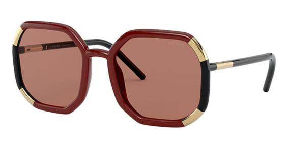 Prada PR 20XS Sunglasses