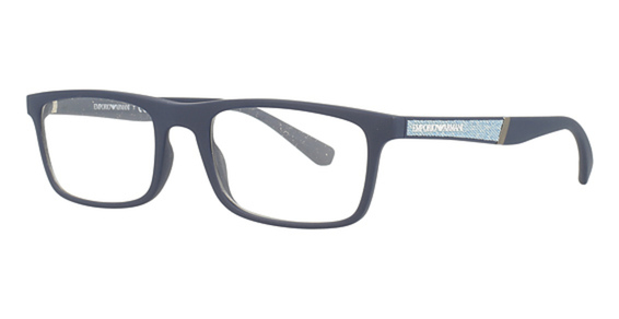 Emporio Armani EA3171 Eyeglasses