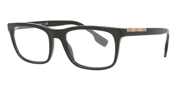 Burberry BE2334 Eyeglasses