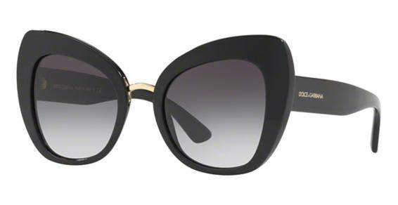 Dolce & Gabbana DG4319 Sunglasses