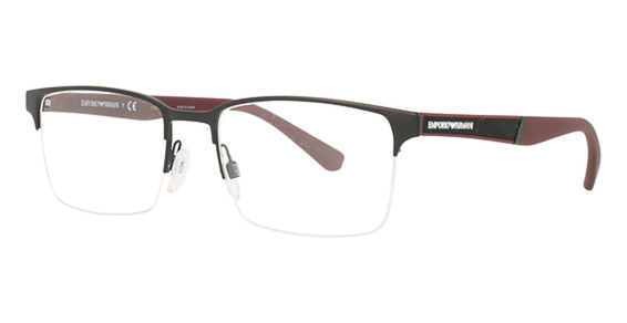 Emporio Armani EA1113 Eyeglasses