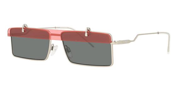 Emporio Armani EA2111 Sunglasses
