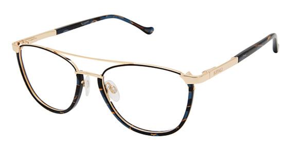 Buffalo by David Bitton BW514 Eyeglasses