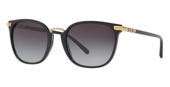 Burberry BE4262 Sunglasses