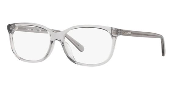 Coach HC6139U Eyeglasses