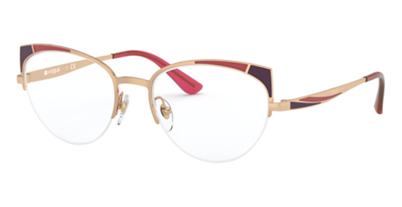 Vogue VO4153 Eyeglasses