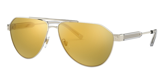 Versace VE2223 Sunglasses
