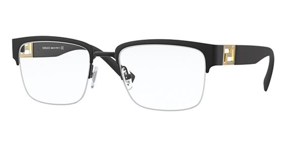 Versace VE1272 Eyeglasses