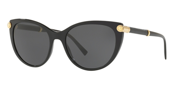 Versace VE4364QA Sunglasses