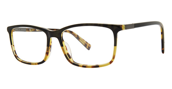 House Collection J.T. Eyeglasses