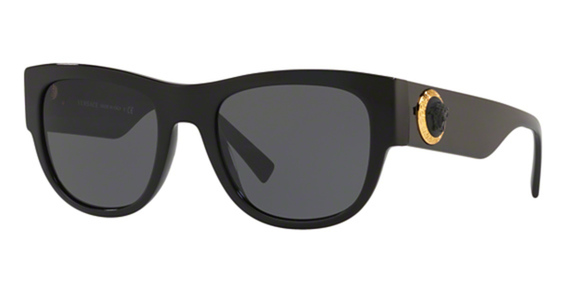 Versace VE4359 Sunglasses