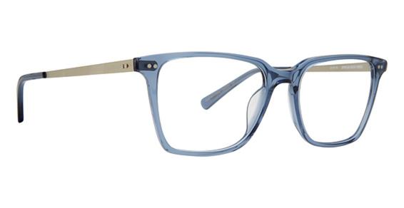 Life is Good Harrison Eyeglasses