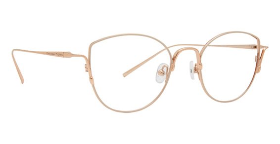 Trina Turk Harlow Eyeglasses