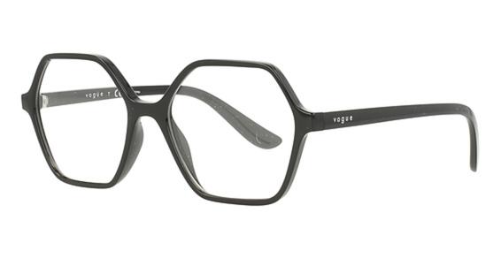 Vogue VO5363 Eyeglasses