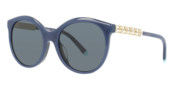 Tiffany TF4175BF Sunglasses