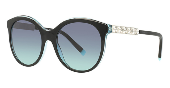 Tiffany TF4175B Sunglasses