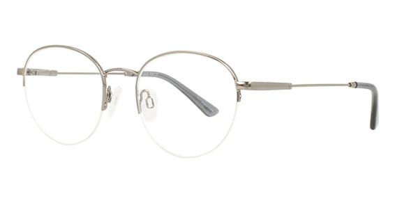 Ernest Hemingway 4858 Eyeglasses