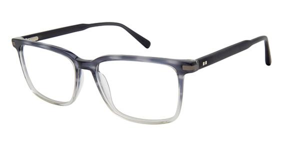 Van Heusen H182 Eyeglasses