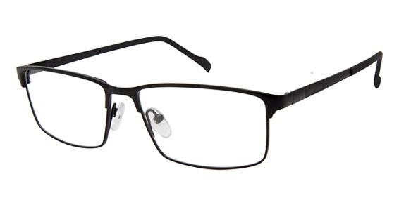 Stepper 60200 SI Eyeglasses