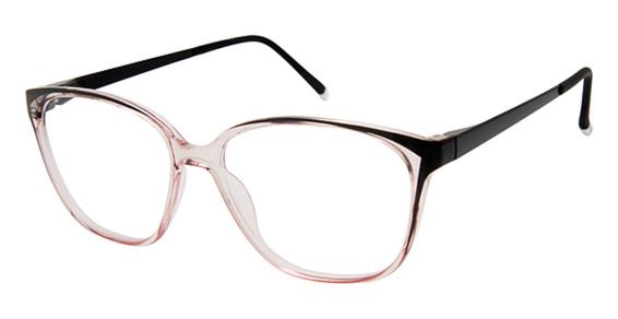 Stepper 10098 STS Eyeglasses