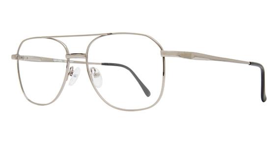Eight to Eighty Eugene Eyeglasses