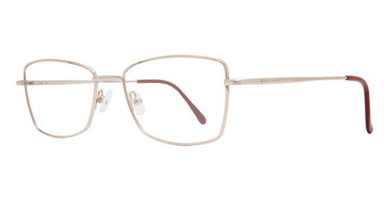 Eight to Eighty Joansky Eyeglasses