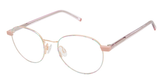 Humphrey's 592050 Eyeglasses