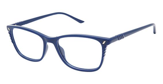 ELLE EL 13503 Eyeglasses
