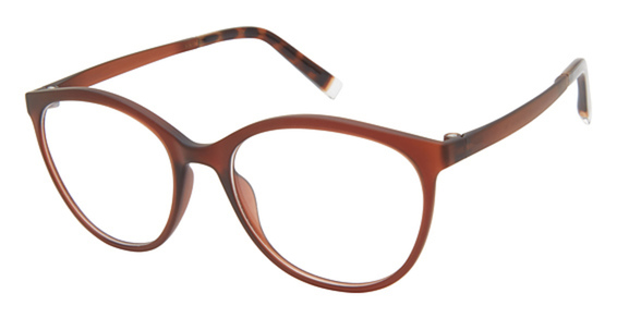 Esprit ET 33423 Eyeglasses
